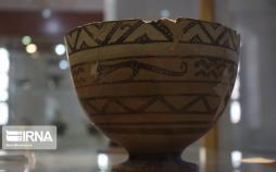 تصاویر دیدنی موزه شاهرود,عکس های موزه شاهرود,تصاویر موزه در ایران