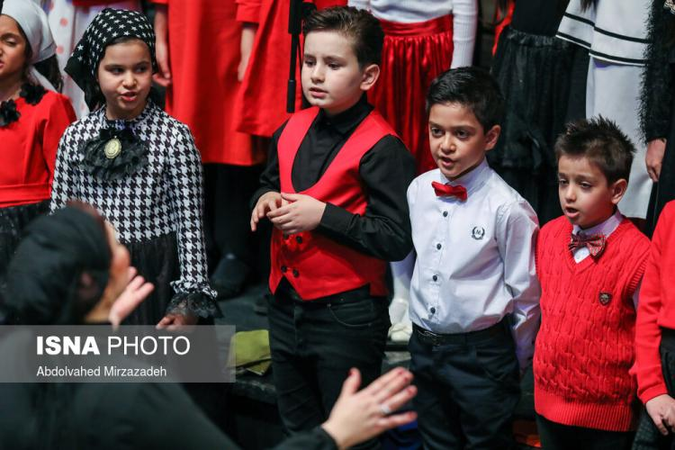 تصاویر جشنواره موسیقی فجر,عکس های جشنواره موسیقی فجر,تصاویر پنجمین شب جشنواره فجر 35