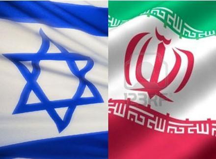 ادعای اسراییل: حمله سایبری ایران به هواپیماهای حامل رهبران جهان به مقصد اسراییل