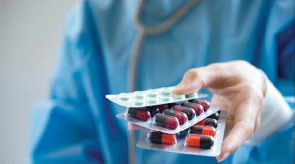 تبانی برخی پزشکان در تجویز دارو,اخبار پزشکی,خبرهای پزشکی,بهداشت