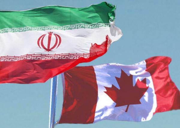 تکرار درخواست وزیر خارجه کانادا از ظریف درباره «جعبه سیاه»