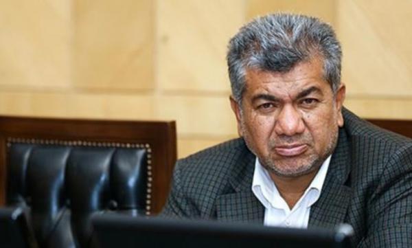احمد حمزه,اخبار سیاسی,خبرهای سیاسی,اخبار سیاسی ایران
