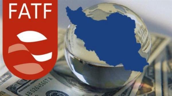 لایحه FATF,اخبار سیاسی,خبرهای سیاسی,اخبار سیاسی ایران