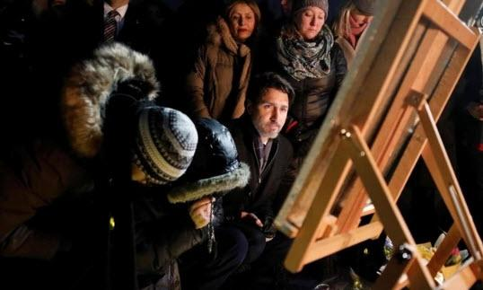 خانواده قربانیان سقوط هواپیمای اوکراینی,اخبار سیاسی,خبرهای سیاسی,سیاست خارجی