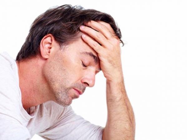 تفاوتهای میگرن و سردرد,اخبار پزشکی,خبرهای پزشکی,مشاوره پزشکی
