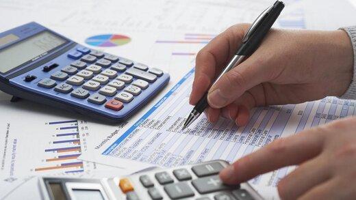 حقوق و دستمزد چه کسانی معاف از مالیات می شود؟