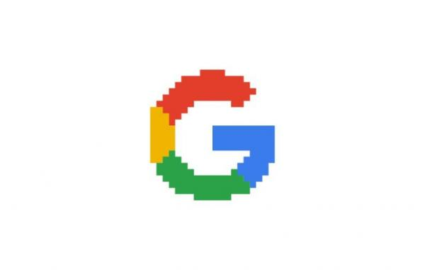 گوشی Google Pixel 5 XL,اخبار دیجیتال,خبرهای دیجیتال,موبایل و تبلت
