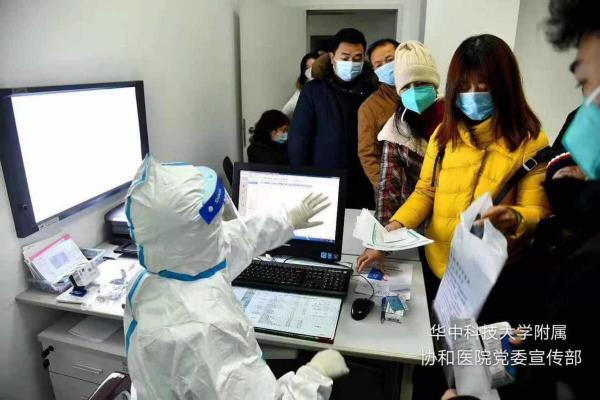 افزایش قربانیان ویروس کرونا در چین,اخبار پزشکی,خبرهای پزشکی,بهداشت