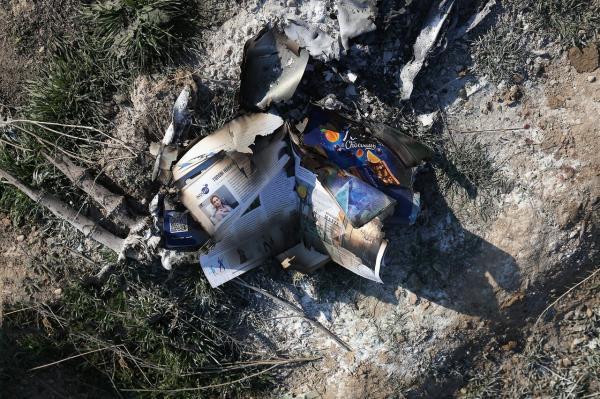 حادثه سقوط پرواز ۷۵۲ بوئینگ اوکراینی,اخبار سیاسی,خبرهای سیاسی,سیاست خارجی
