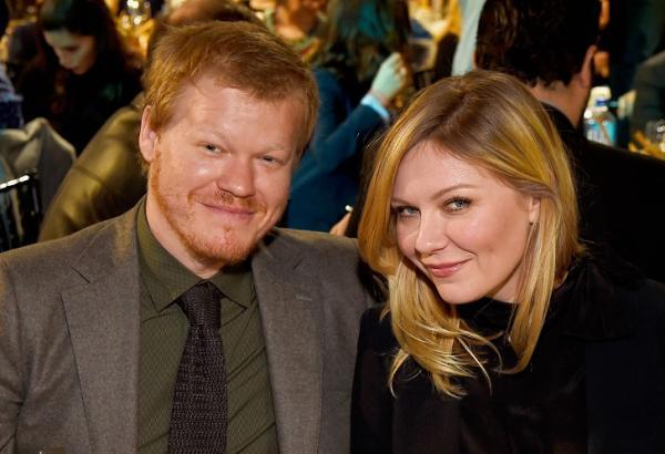 زوج های مشهور بدون ازدواج رسمی,اخبار هنرمندان,خبرهای هنرمندان,اخبار بازیگران