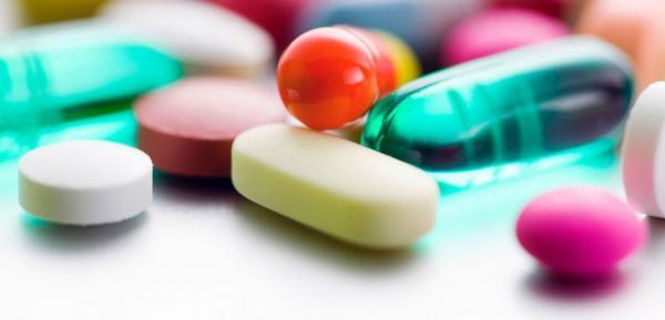 تاثیر مواد غذایی بر میزان کارآیی داروها,اخبار پزشکی,خبرهای پزشکی,مشاوره پزشکی