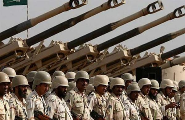 کشته شدن سرباز عربستانی در جازان,اخبار سیاسی,خبرهای سیاسی,خاورمیانه
