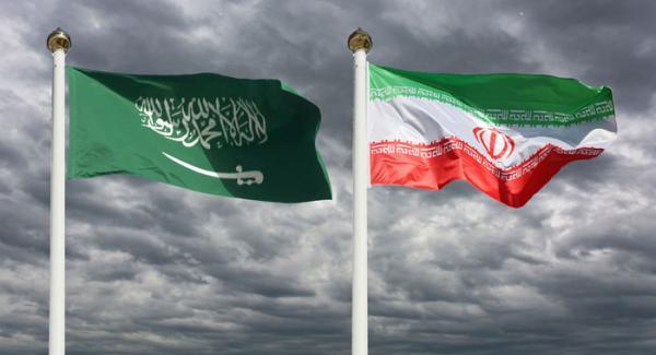 روابط ایران و عربستان,اخبار سیاسی,خبرهای سیاسی,سیاست خارجی