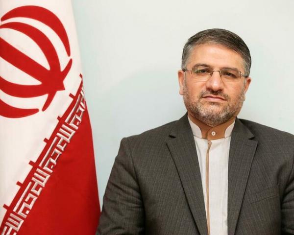 عباس مسجدی آرانی,اخبار اجتماعی,خبرهای اجتماعی,حقوقی انتظامی