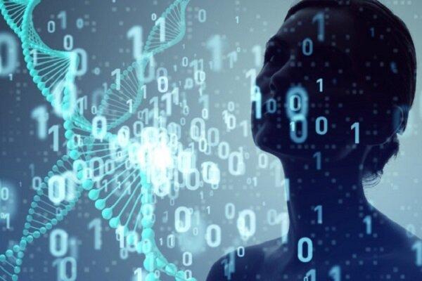 جلوگیری از خودکشی با هوش مصنوعی,اخبار علمی,خبرهای علمی,پژوهش