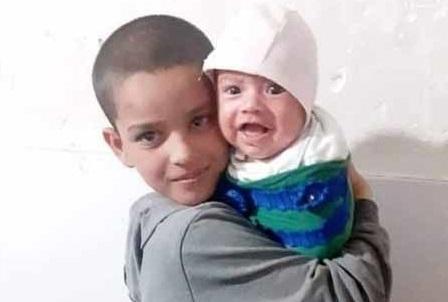 واکنش عجیب شهردار میبد یزد به حمله سگها به کودک ۸ ساله: متولی جمع آوری کودکان کار نیستیم!