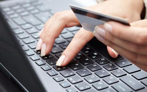 رمز پویا,اخبار اقتصادی,خبرهای اقتصادی,بانک و بیمه