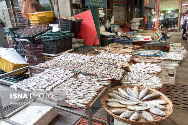 محلهی چینیهای اینچئون,اخبار جالب,خبرهای جالب,خواندنی ها و دیدنی ها