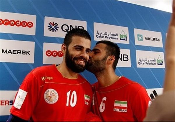 اللهکرم استکی,اخبار ورزشی,خبرهای ورزشی,ورزش
