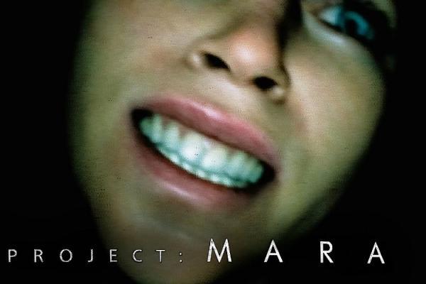 بازی Project: Mara,اخبار دیجیتال,خبرهای دیجیتال,بازی