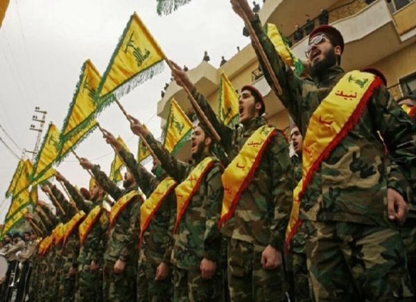 هندوراس حزبالله لبنان را تروریستی اعلام کرد