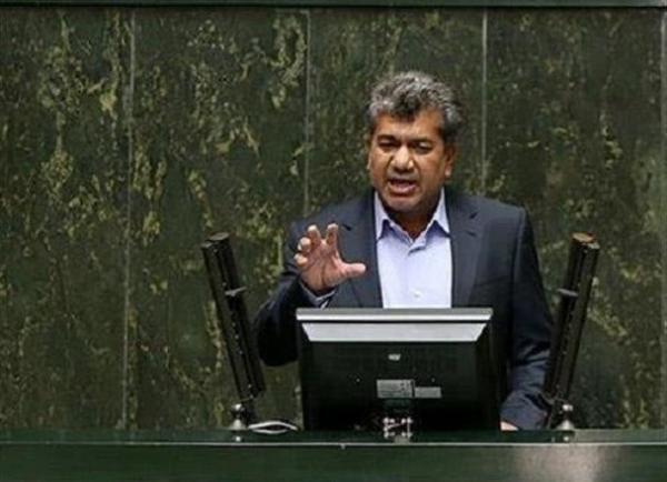 احمد حمزه,اخبار سیاسی,خبرهای سیاسی,مجلس