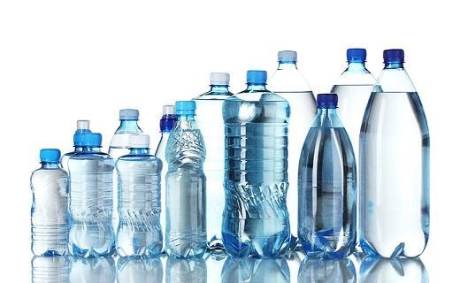 بطریهای آب معدنی,اخبار پزشکی,خبرهای پزشکی,مشاوره پزشکی