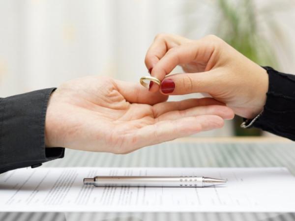 طرح وضع مالیات بر طلاق,اخبار اجتماعی,خبرهای اجتماعی,خانواده و جوانان