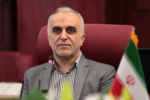 وزیر اقتصاد: FATF فقط برای ایران نیست/ همکاری با FATF مثل همکاری با فیفا است