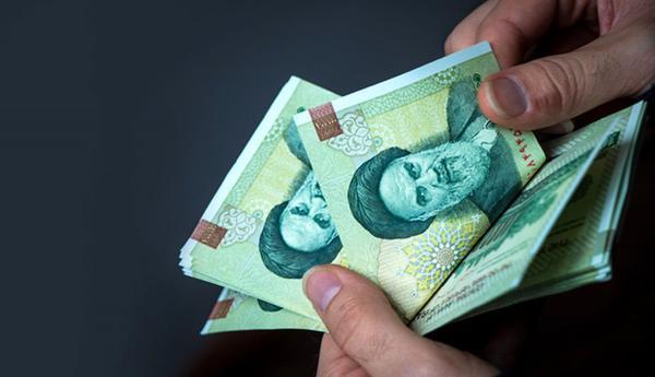 یارانه حمایت معیشتی,اخبار اقتصادی,خبرهای اقتصادی,اقتصاد کلان
