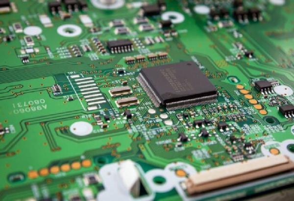 کوچکترین ترانزیستور دنیا,اخبار علمی,خبرهای علمی,پژوهش