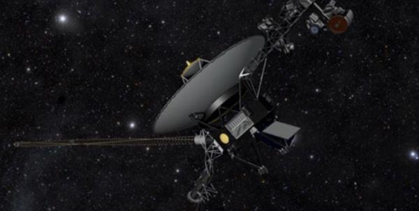 انفجار رادیویی در کهکشان مارپیچی,اخبار علمی,خبرهای علمی,نجوم و فضا