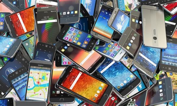 بازار موبایل,اخبار دیجیتال,خبرهای دیجیتال,موبایل و تبلت