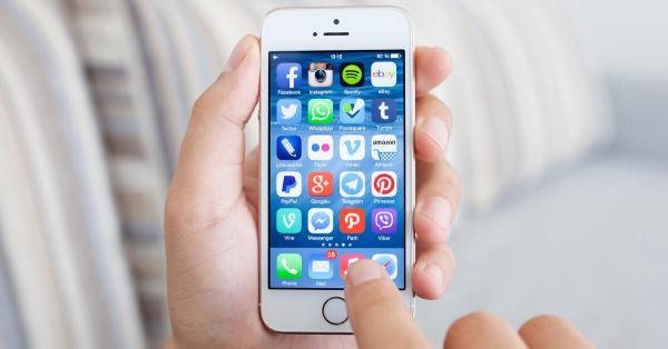 تلفن همراه,اخبار پزشکی,خبرهای پزشکی,بهداشت