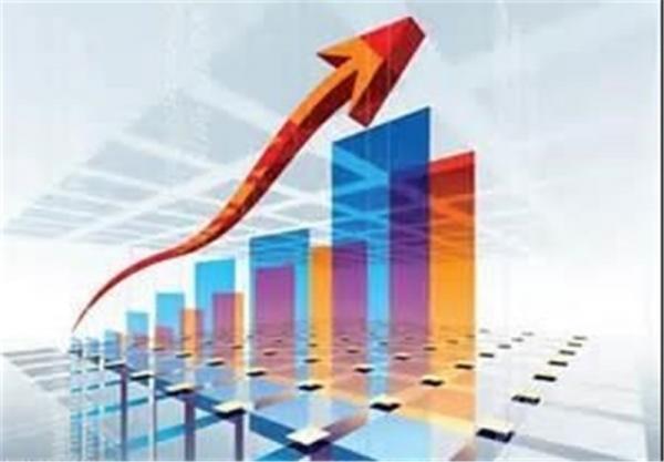 رشد 13185 واحدی شاخص بورس در هفته سوم بهمن