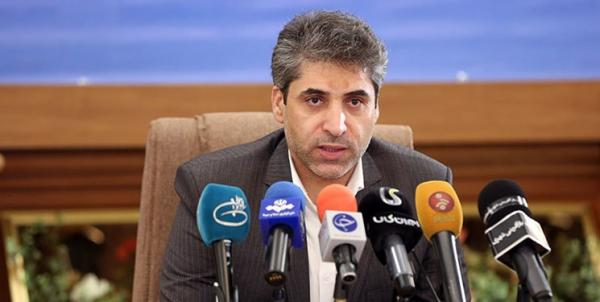 محمود محمودزاده,اخبار اقتصادی,خبرهای اقتصادی,مسکن و عمران