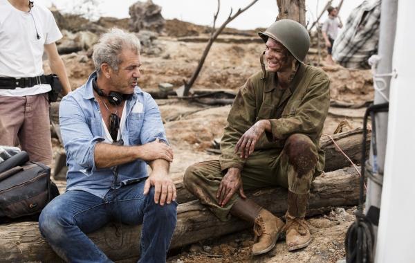 10 بازیگر بزرگی که به عنوان کارگردان نیز به موفقیت دست یافتند؛ از بن افلک تا مل گیبسون