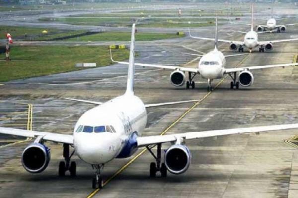 شرکت هواپیمایی اتیوپی,اخبار اقتصادی,خبرهای اقتصادی,مسکن و عمران