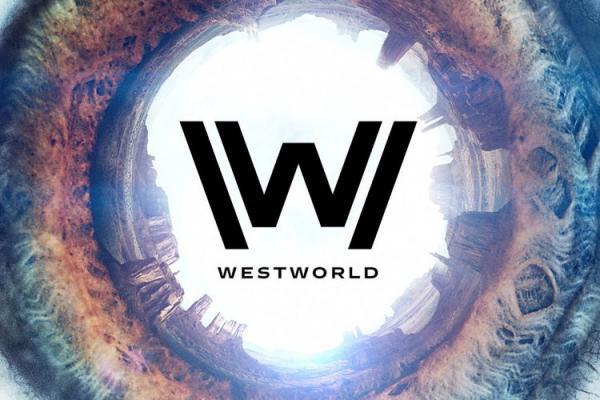 سریال Westworld,اخبار فیلم و سینما,خبرهای فیلم و سینما,اخبار سینمای جهان