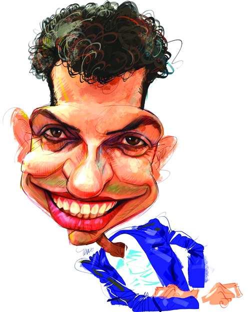 طنز عادل فردوسیپور,طنز,مطالب طنز,طنز جدید