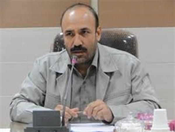 آمار عجیب سوختکی در ایران/ سوختگی در کمین فقراست