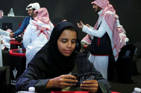 مسابقات زمستانی بلوت,اخبار سیاسی,خبرهای سیاسی,خاورمیانه