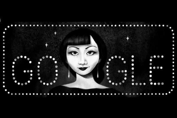 گوگل,اخبار هنرمندان,خبرهای هنرمندان,موسیقی