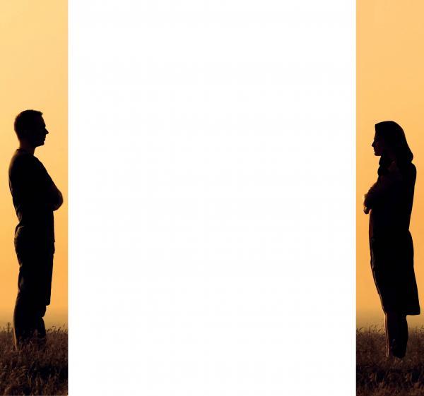 زن و مرد,اخبار اجتماعی,خبرهای اجتماعی,خانواده و جوانان
