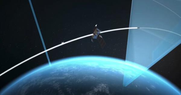ردیابی اشیاء کوچک و دور در آسمان,اخبار علمی,خبرهای علمی,نجوم و فضا