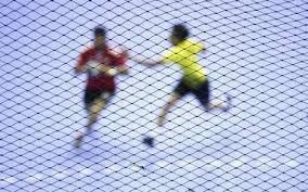 هفته یازدهم لیگ برتر هندبال,اخبار ورزشی,خبرهای ورزشی,ورزش