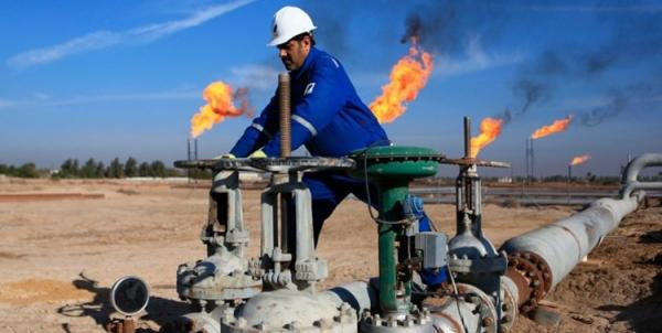 معافیت عراق از تحریم واردات گاز از ایران,اخبار اقتصادی,خبرهای اقتصادی,نفت و انرژی