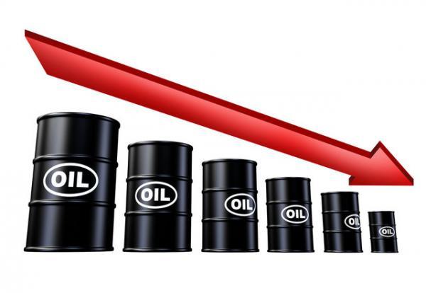 قیمت نفت در 24 بهمن 98,اخبار اقتصادی,خبرهای اقتصادی,نفت و انرژی
