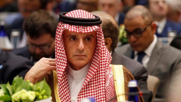 عادل الجبیر,اخبار سیاسی,خبرهای سیاسی,خاورمیانه