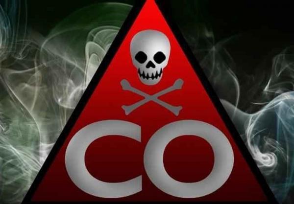 مسمومیت با گاز مونوکسید کربن در گیلان,اخبار پزشکی,خبرهای پزشکی,بهداشت